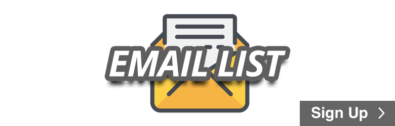 UNFI Email List