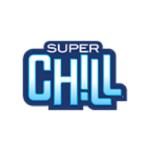 Super Chill